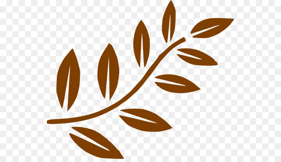 900x520 Branch Leaf Tree Clip Art