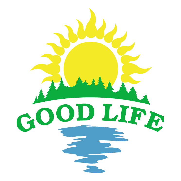 745x745 Life Is Good Clipart Life Is Good Images