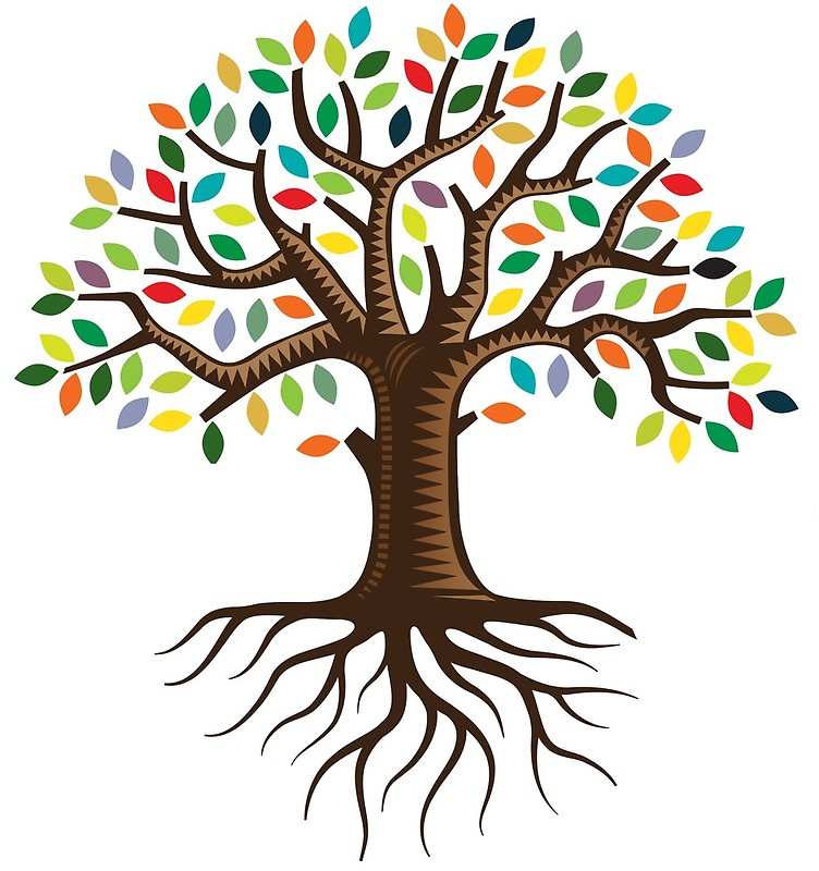tree of life clipart at getdrawings com free for personal use tree rh getdrawings com tree of life clipart images tree of life clipart free
