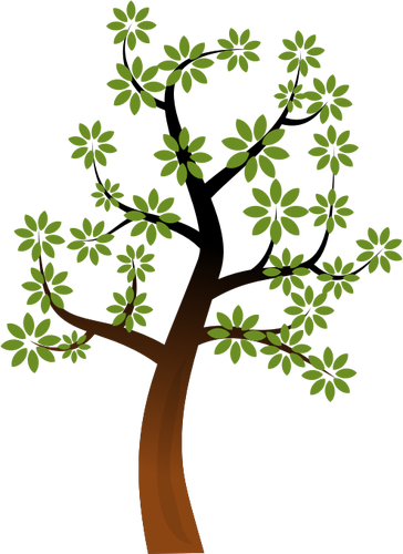 364x500 Free Image On Pixabay Tree Winter Dead Nature Ranting Pohon