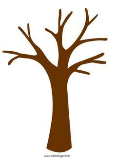 236x326 Tree Craft Cork Stamp Apple Tree Tree Crafts, Craft Free