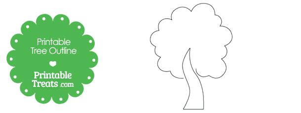 610x229 Free Tree Trunk Images Download Free Clip Art Free Clip Art