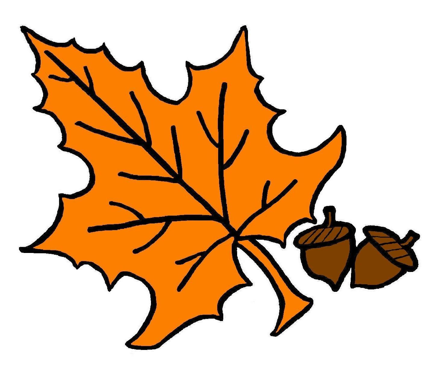 1457x1222 Leaf Clip Art Free Amp Look At Leaf Clip Art Clip Art Images