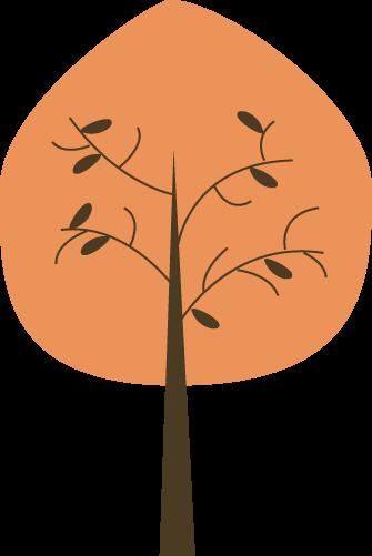 335x501 Tree Clip Art