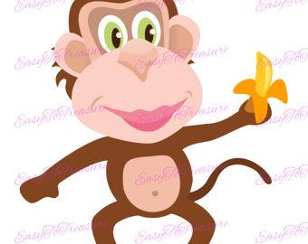 340x270 Cute Dabbing Animals Clipart, Animals Clip Art, Dab Clipart,