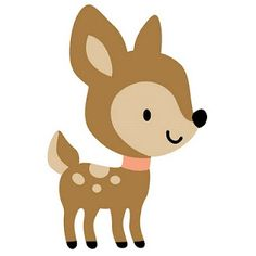 236x236 Free Fox Clipart Pictures
