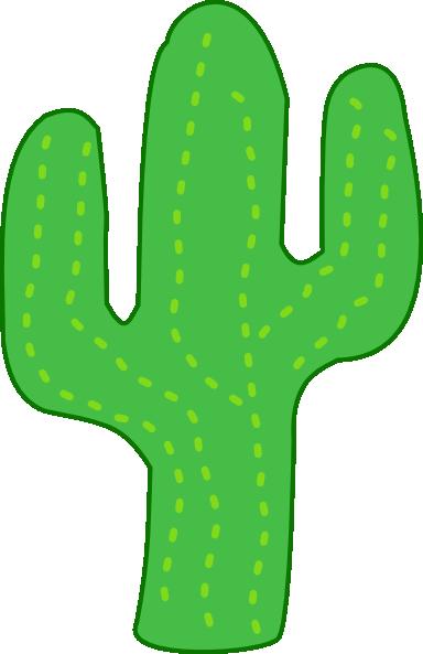 384x593 Inspiring Design Cactus Clipart Clip Art Tribal Succulent Black