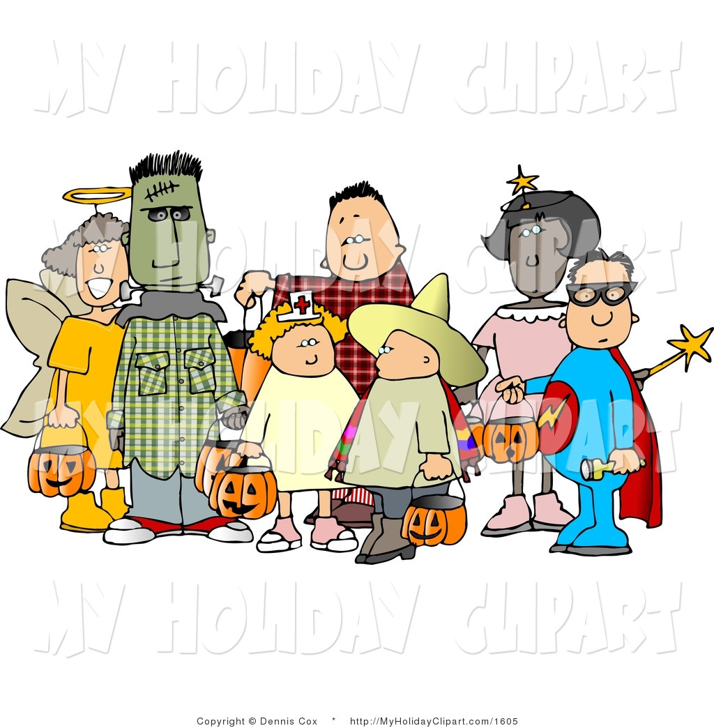 1024x1044 Royalty Free Halloween Costume Stock Holiday Designs