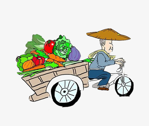490x417 Riding Tricycle Grandfather, Riding Tricycle, Grandfather,