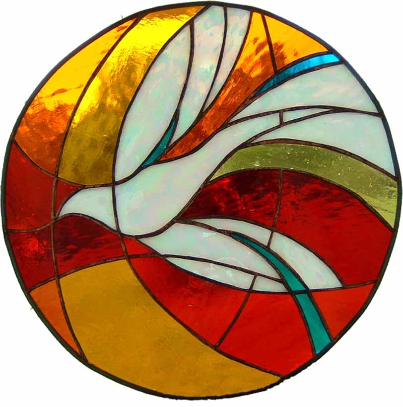 812x819 Holy Trinity Clip Art. Image Gallery Holy Trinity Sunday