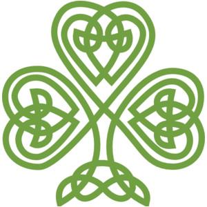 300x300 Clipart Celtic