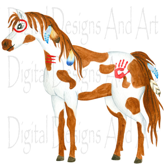 570x570 Horse Clipart, Suggestions For Horse Clipart, Download Horse Clipart