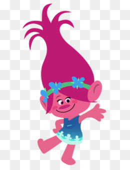 260x340 Troll Png And Psd Free Download
