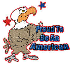 236x214 Free 4th Of July Clip Art 2018 Happy 4th Of July 2018