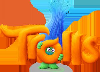 343x248 Trolls Dreamworks
