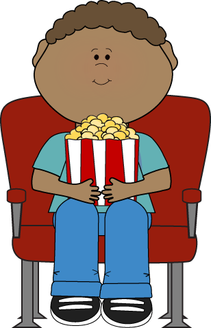 308x477 Collection Of Movie Clipart High Quality, Free Cliparts