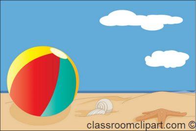 400x267 Beach Clipart Clipartaz Free Clipart Collection