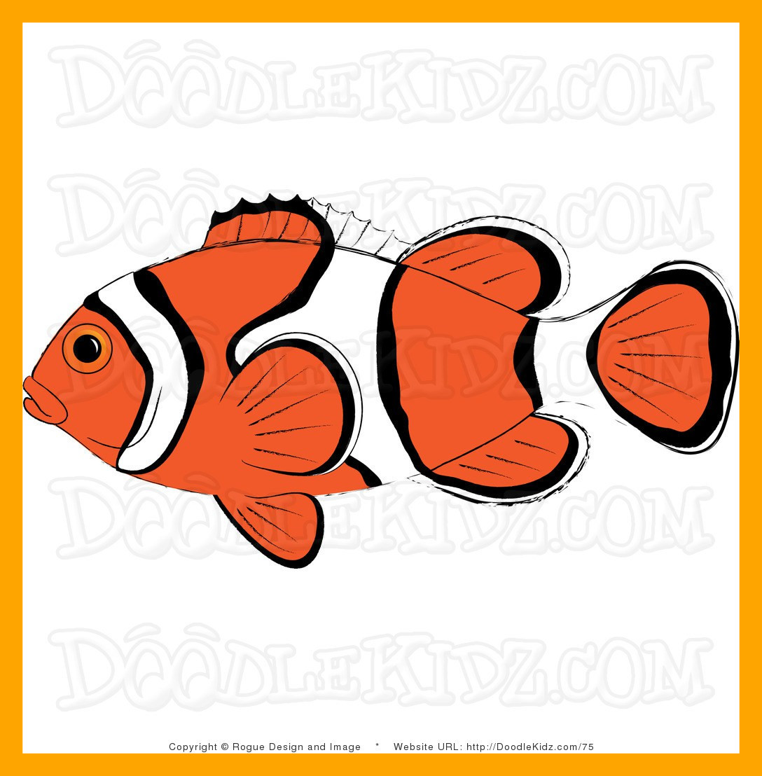 1088x1108 Unbelievable Christian Fish Clipart Clip Art Pic For Of Black