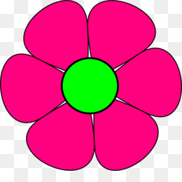 260x260 Free Download Flower Free Content Clip Art
