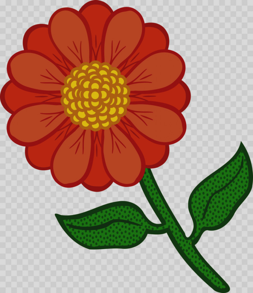 813x940 Collection Flower Clip Art Tropical Png Clipart Best Web