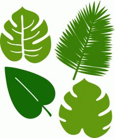 236x283 Clipart Jungle Leaves Amp Clip Art Jungle Leaves Images