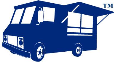 388x211 Food Trailer Vs. Food Truck