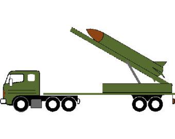 340x270 Semi Truck Clipart, Trucker Clip Art, Transport Mack Truck Picture