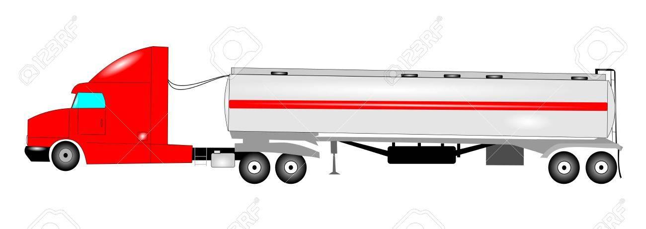1300x461 Tanker Truck Clipart Amp Tanker Truck Clip Art Images
