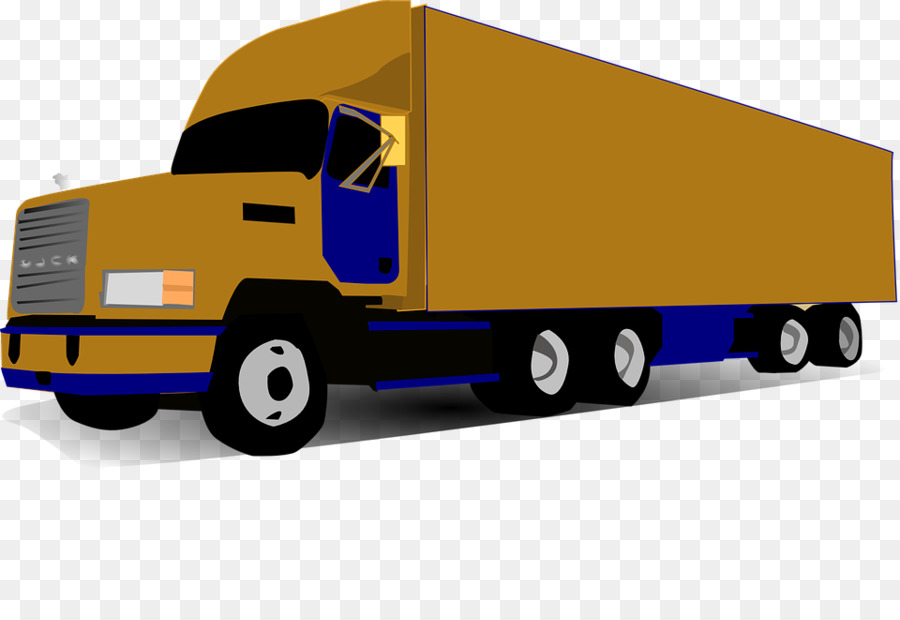 900x620 Car Truck Computer Icons Clip Art