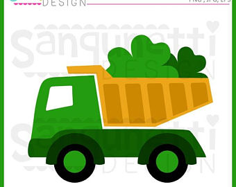 340x270 Construction Clipart Etsy