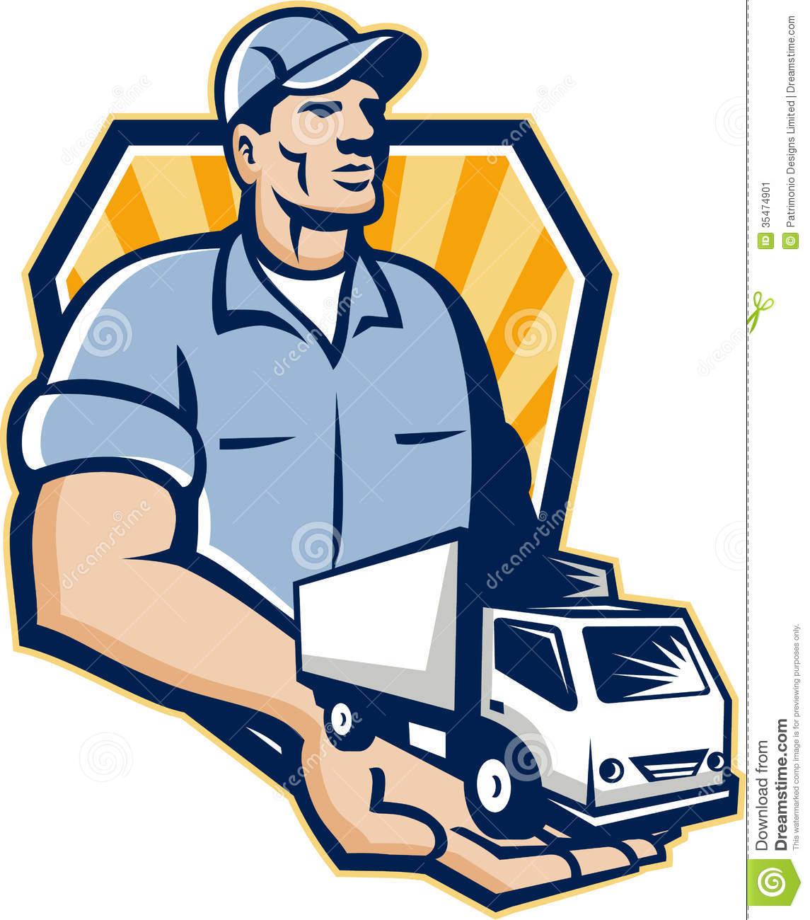 1145x1300 Clip Art Clip Art Moving Truck