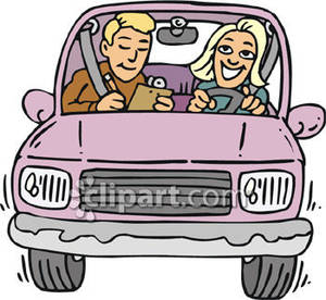 300x276 Drivers Clipart