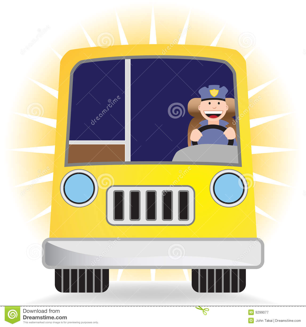 1300x1390 Collection Of Bus Driver Clipart Images High Quality, Free