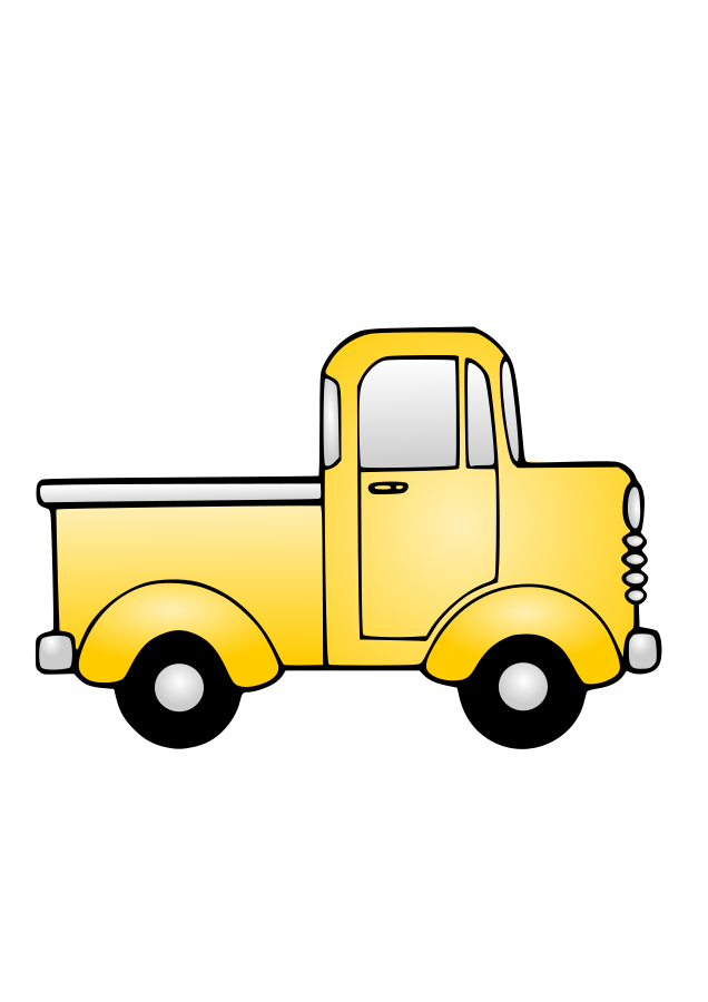 636x900 Semi Truck Driver Cartoon Images Amp Pictures Becuo