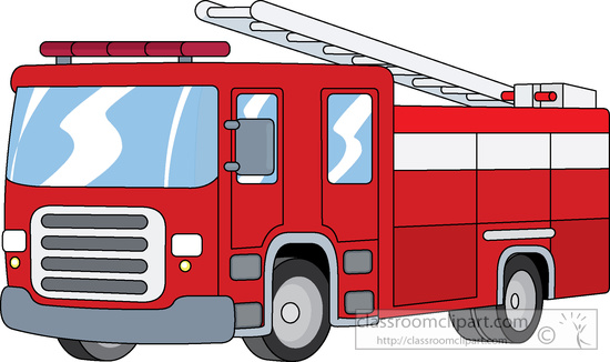 550x326 Truck Clip Art
