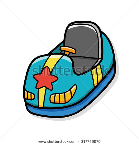 450x470 Fender Bender The Truth About Cars Clipart Car