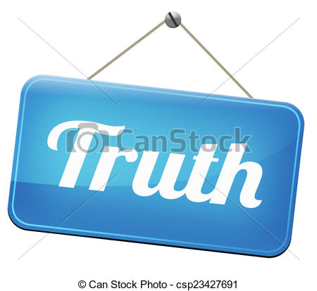 450x414 Find Truth. Truth Be Honest Honesty Leads A Long Way Find Stock