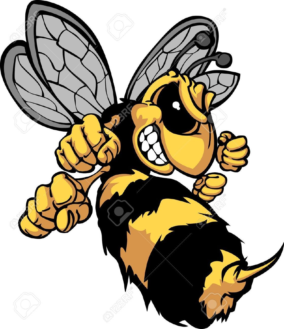 1119x1300 Images Bees Clipart Images Bee's And Dragon Flies