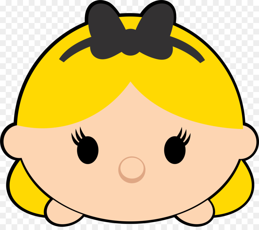 900x800 Disney Tsum Tsum Princess Aurora Disney Princess Clip Art