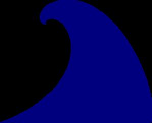298x240 Marvellous Design Wave Clipart Tsunami Illustrations And 1 888