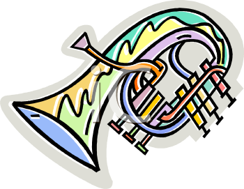 tuba clipart at getdrawings com free for personal use tuba clipart rh getdrawings com masque tuba clipart tuba clipart