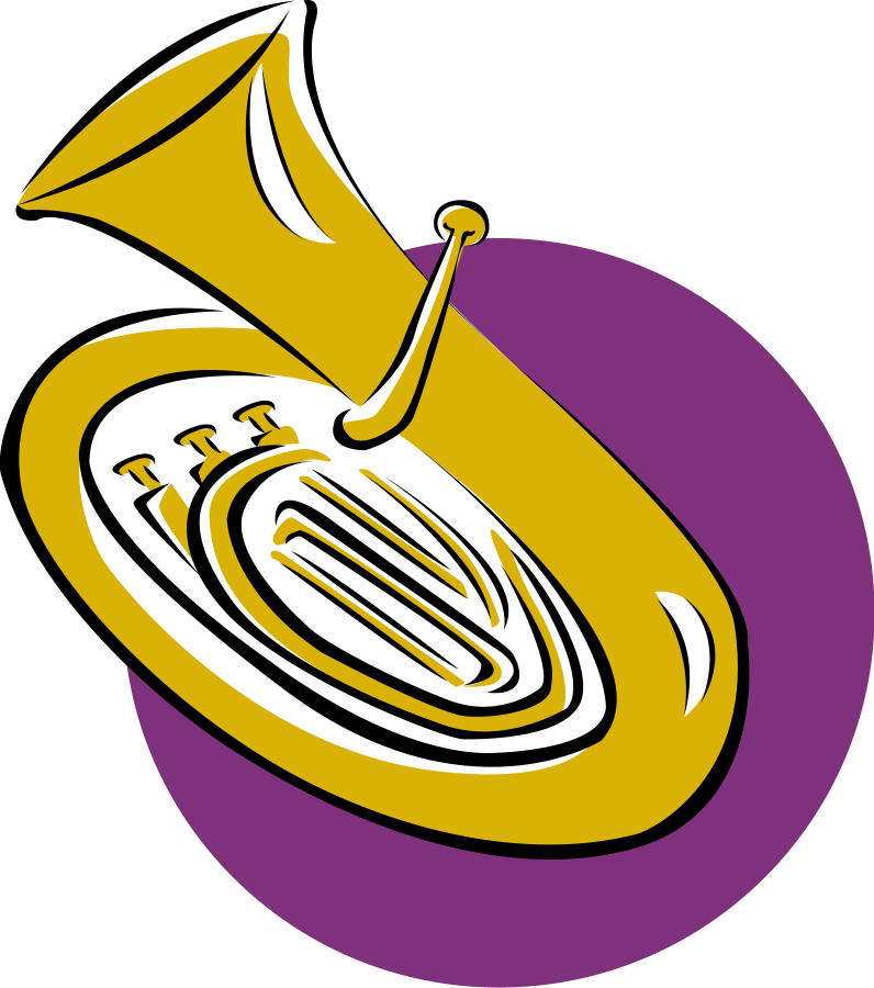 tuba clipart at getdrawings com free for personal use tuba clipart rh getdrawings com  tuba clipart free