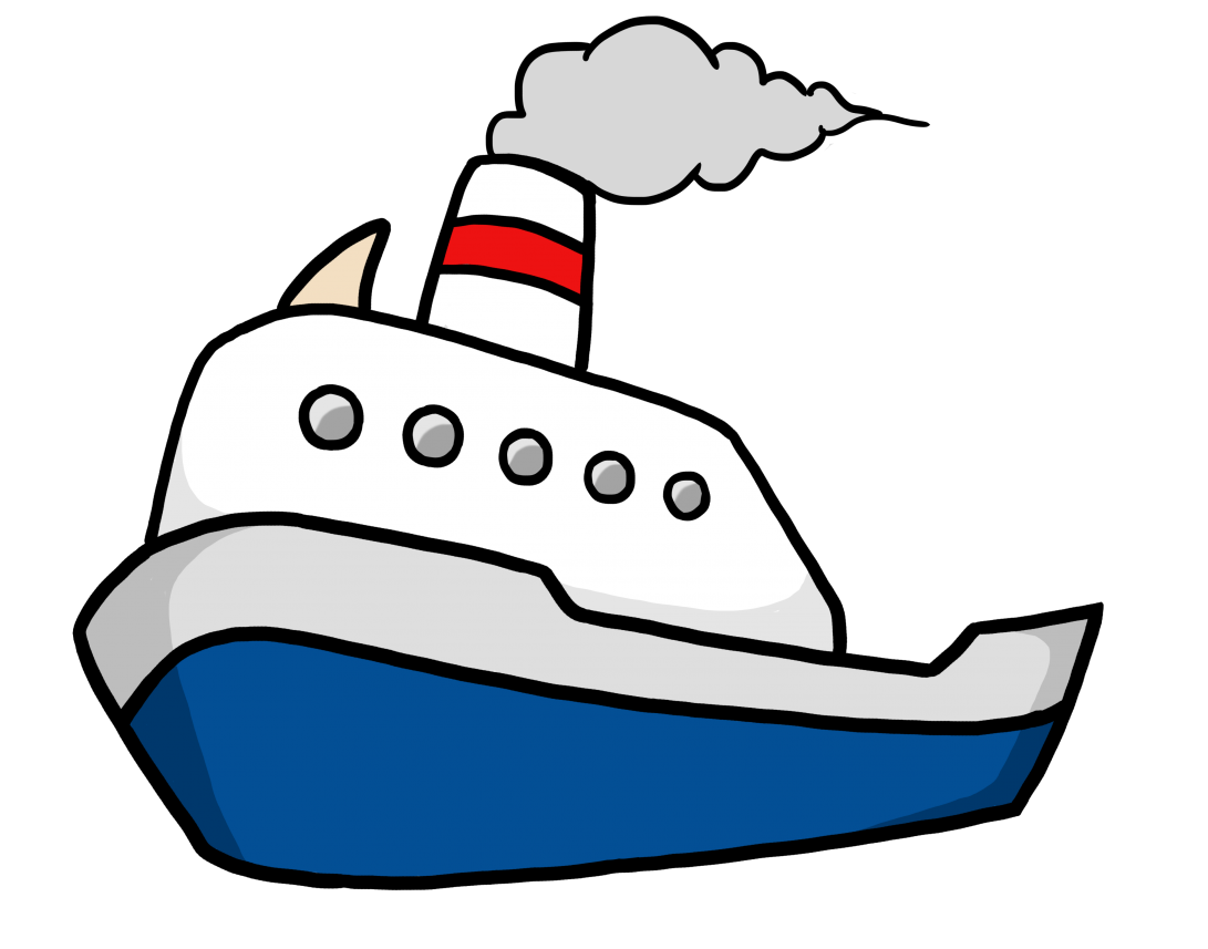 1091x857 Marina Cruise Ship With Walkie Talkie For Together Clip Art