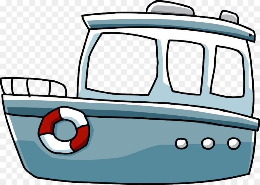 900x640 Motor Boats Ship Clip Art