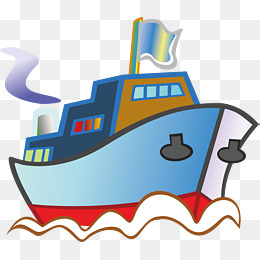 260x260 Ship Design Png, Vectors, Psd, And Clipart For Free Download Pngtree