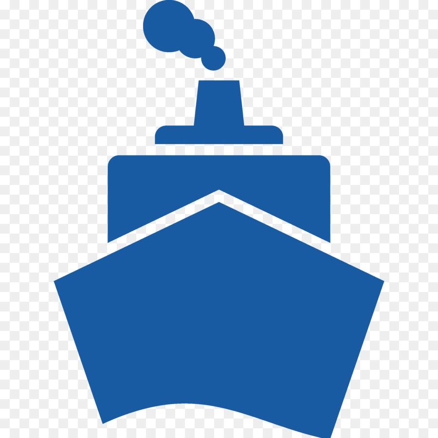 900x900 Ship Tugboat Sailboat Clip Art