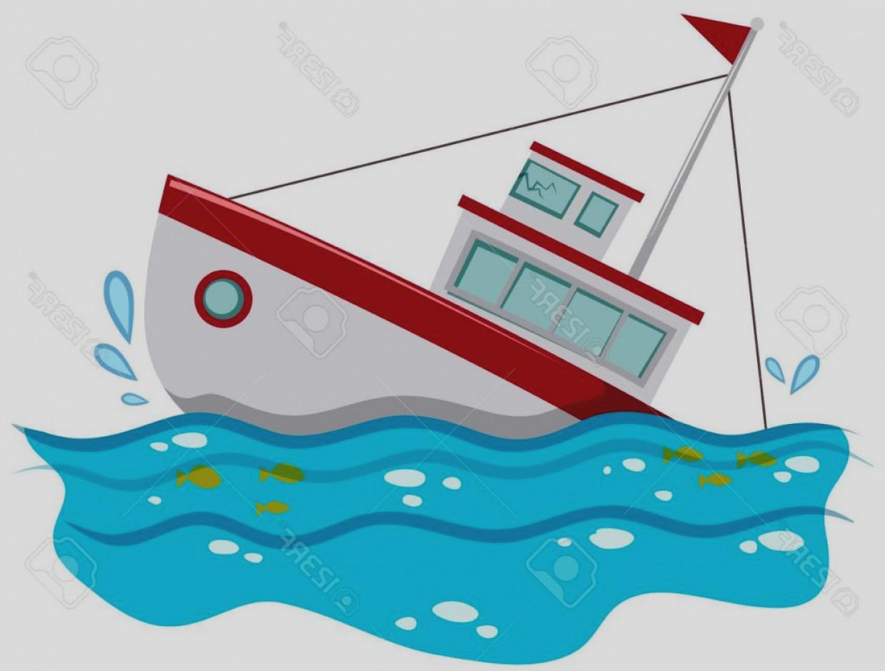 1239x940 Beautiful Of Clip Art Boat Boating Clipart Panda Free Images Morze