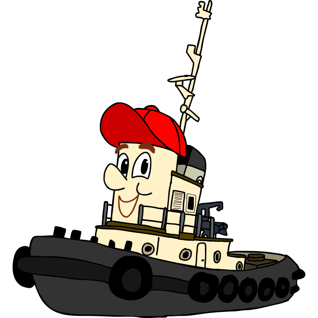 1024x1024 Theodore Tugboat By Superzachbros123