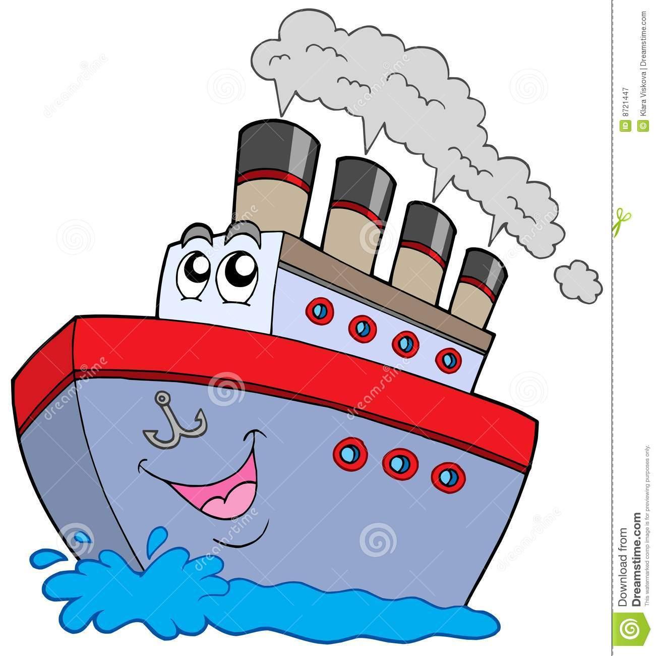 1303x1300 Cartoon Images Of Boats Coloring To Good Free Sailboat Clip Art