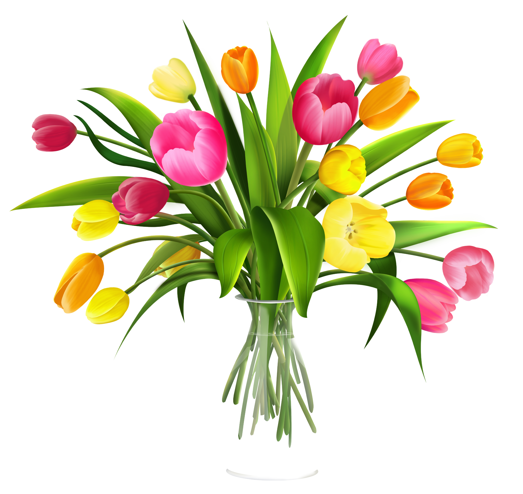 1780x1681 Free Clip Art Flowers In Vase Use These Free Images For Your